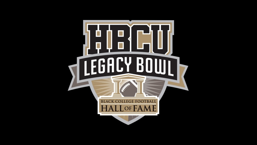 HBCU Legacy Bowl