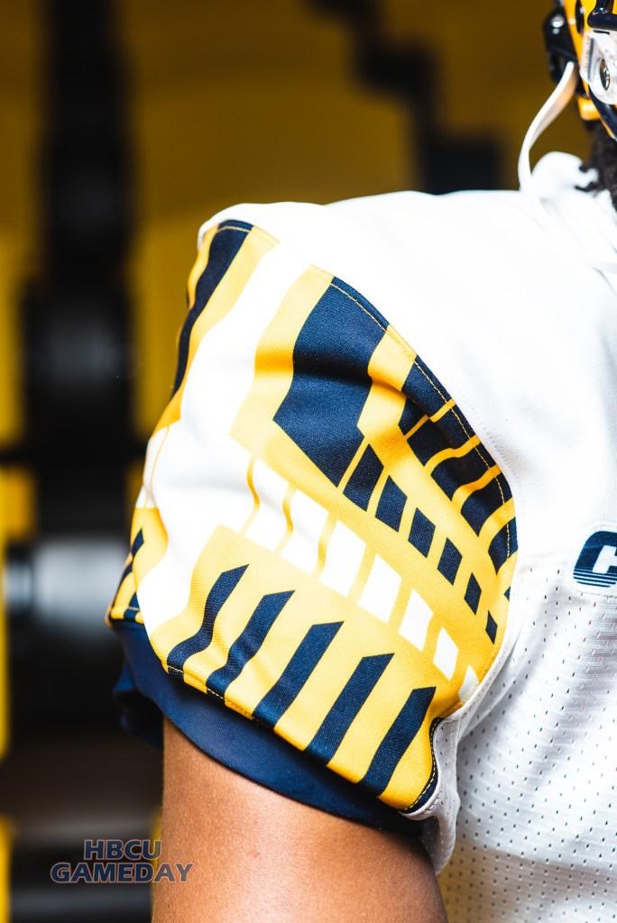 JCSU uniforms 4