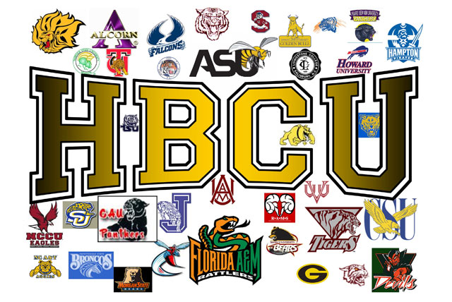 Image result for HBCU