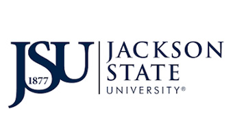 Mississippi State Scholarships >> Jackson State University Profile