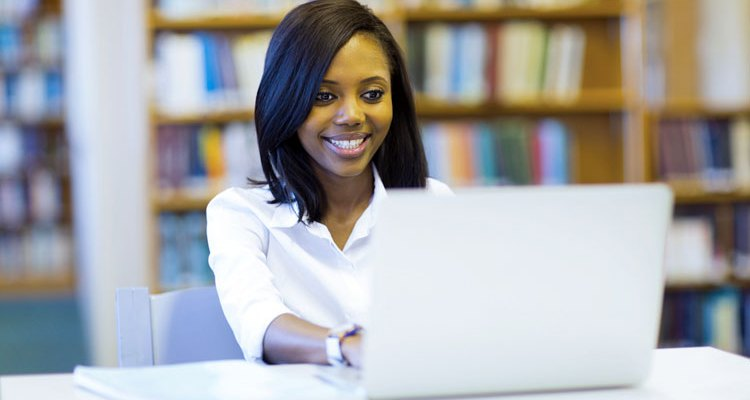 College Application: What Good Schools are Looking for in Students