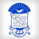 Phi Beta Sigma Fraternity