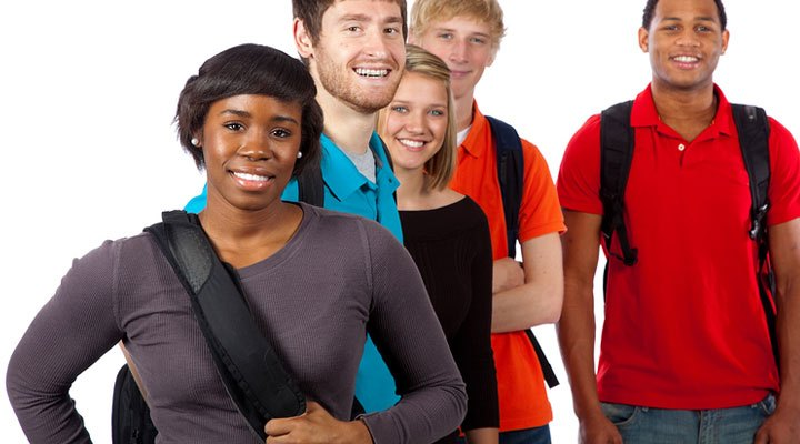 Why Some College Students Drop Out of College