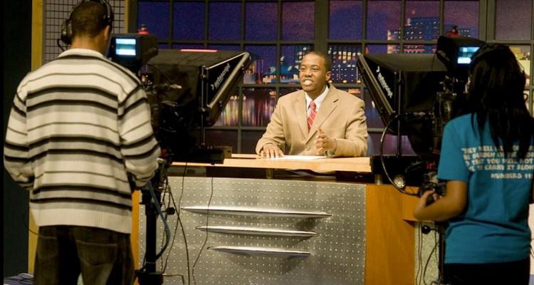 HBCU Journalism Schools: Accredited Program Options