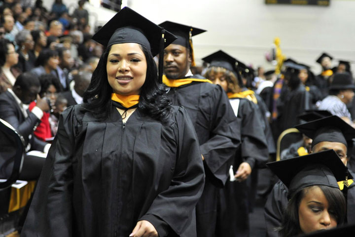Top 5 Reasons Why We Still Need HBCUs