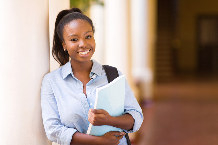 ACT Solutions for College and Career Readiness