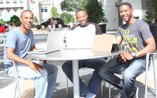 HL 013: The Entrepreneurial Spirit Runs Deep at HBCUs with Growtuity