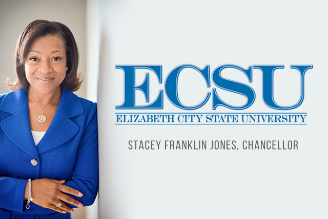 stacey franklin