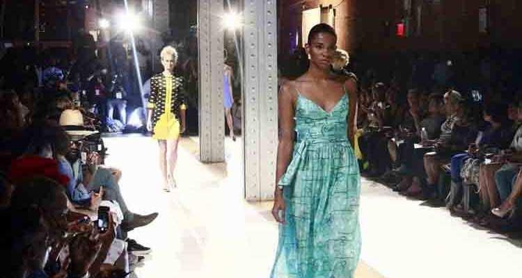 Apply for the 2015 Fashion Social Media Internship at HFR