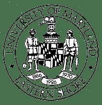 University of Maryland Eastern Shore Profile