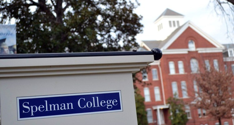 College Choice HBCU Rankings: Spelman, Howard and Hampton on Top