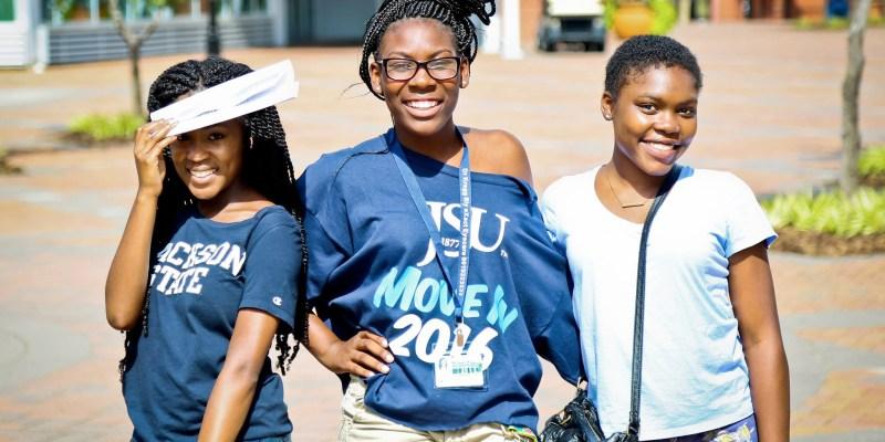 HBCU Class of 2020: Top 10 Advice for College Success