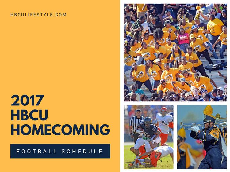 North Carolina A&T State University Homecoming Game — at Aggie Stadium.