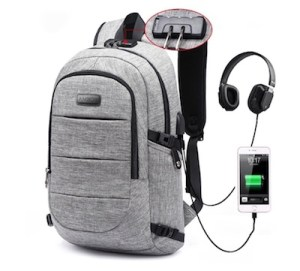 back to school backpacks college