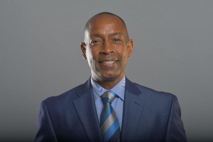 Antonio O. Davis, Central State University
