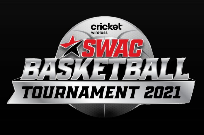2021 SWAC Basketball Tournament