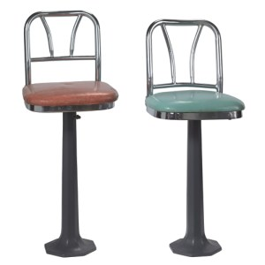 woolworth-lunch-stools