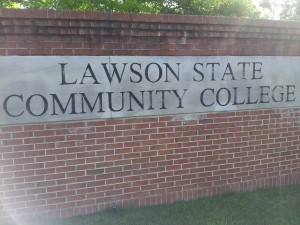 Lawson State Community College (2)