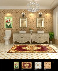 Million Carpets & Tiles | Montreal Business Directory HB