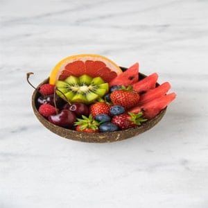why fruit is good for you