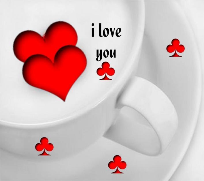 Image result for صور فلانتين داي جديدة , Valentine Day لحبيبك 2020