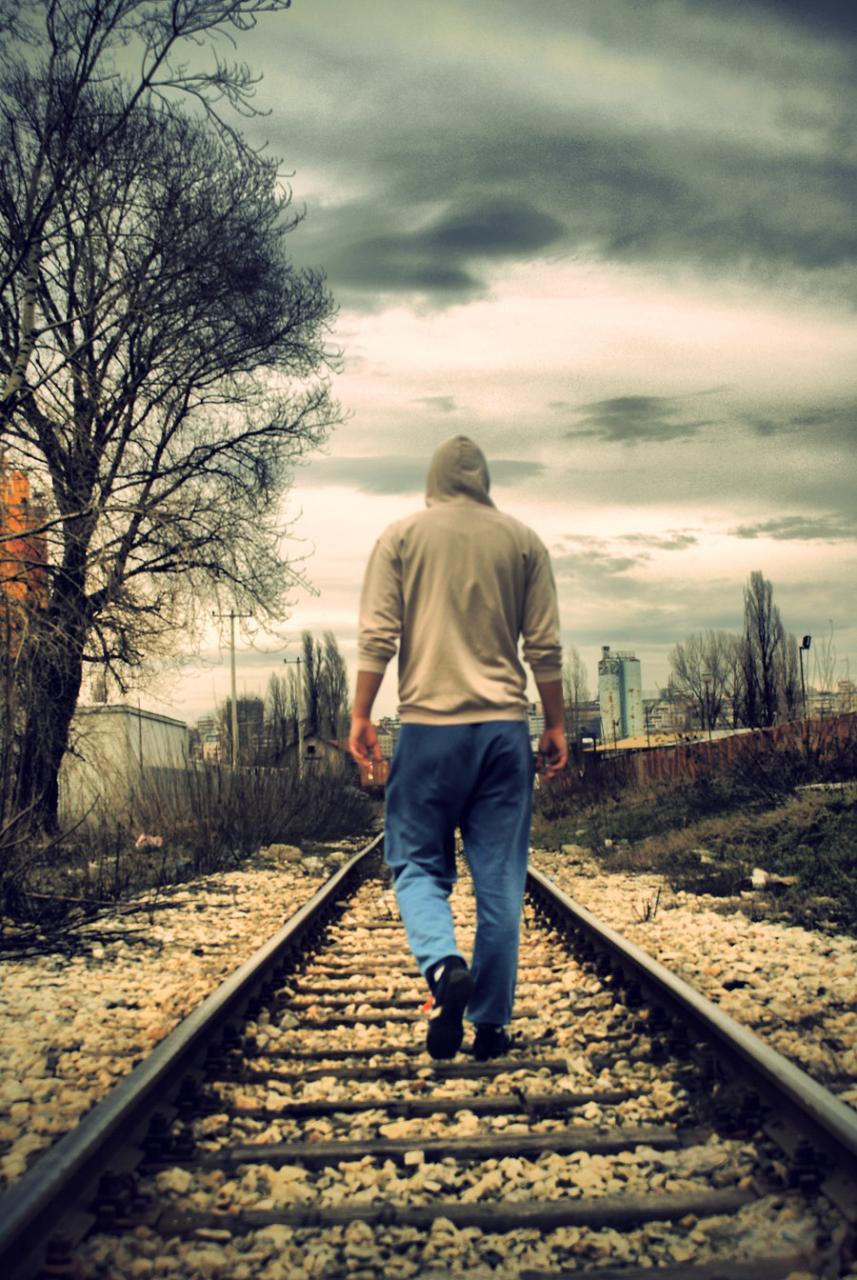 صور شخصية للفيس بوك حزينة ومميزة للبنات والشباب 2015 اسرار الفيس بوك