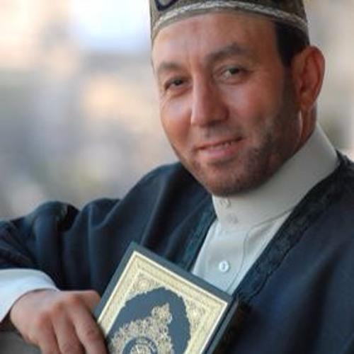 الرقية الشرعية mp3 محمد جبريل تحميل