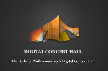 digital-concert-hall1