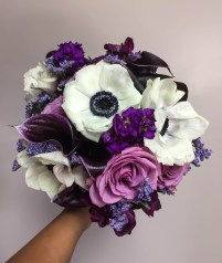 Bouquet - 2017-08-27 LillyTerry-Edited-1155