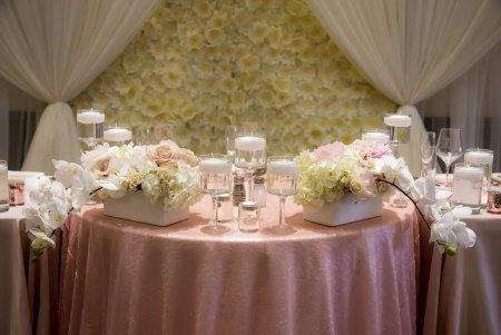 Head-Table-July-2-Wedding-2-Edited-1
