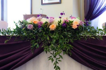 Head-Table-May-20-Wedding-6-IMG_8241-10