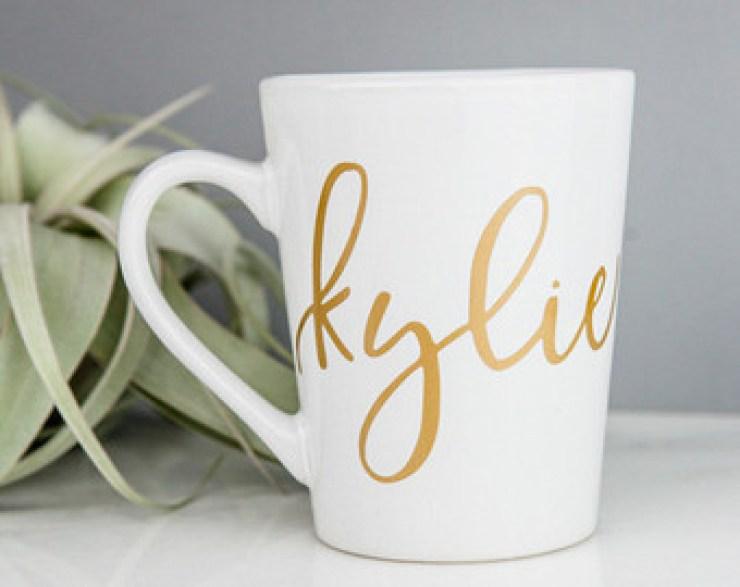 10-mug-etsy