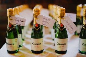 2-champagne_escort-cards_denver-wedding-planner-cloud-9