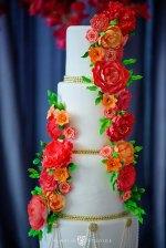 11---2017-07-29-Wedding-JideAlakija-Photos-TokunboandBimpe-03866
