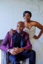 14-2017-07-29-Wedding-JideAlakija-Photos-TokunboandBimpe-03998
