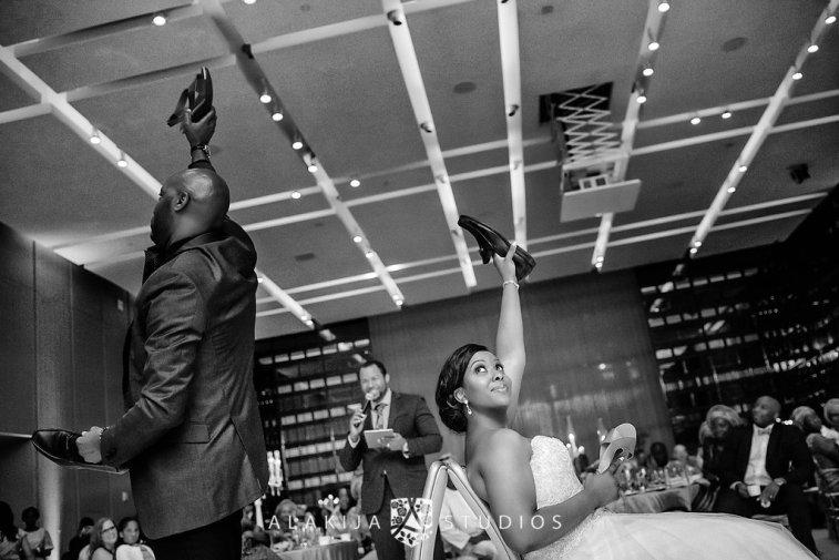18 - 2017-07-28-Wedding-Kirth-Bobb-Photos-TokunboandBimpe-8140