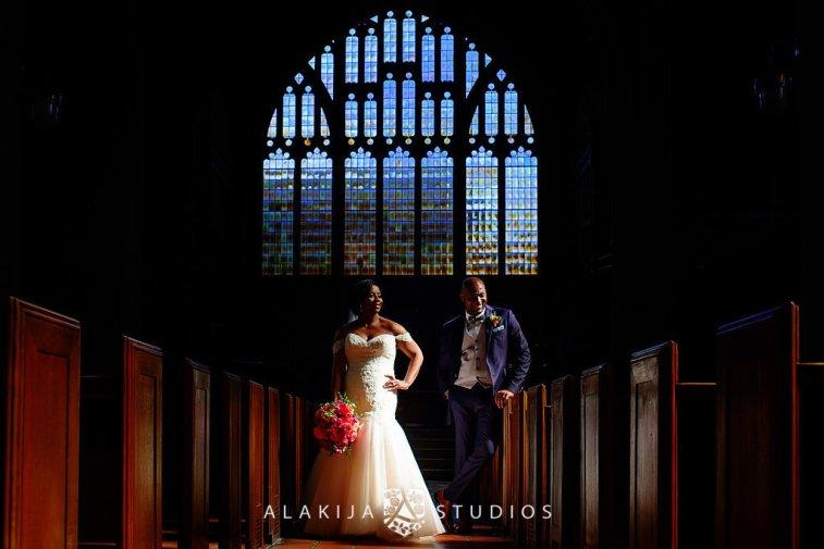 2 - 2017-07-29-Wedding-JideAlakija-Photos-TokunboandBimpe-08000
