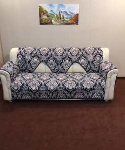 Print-Cotton-Sofa-Runner-08