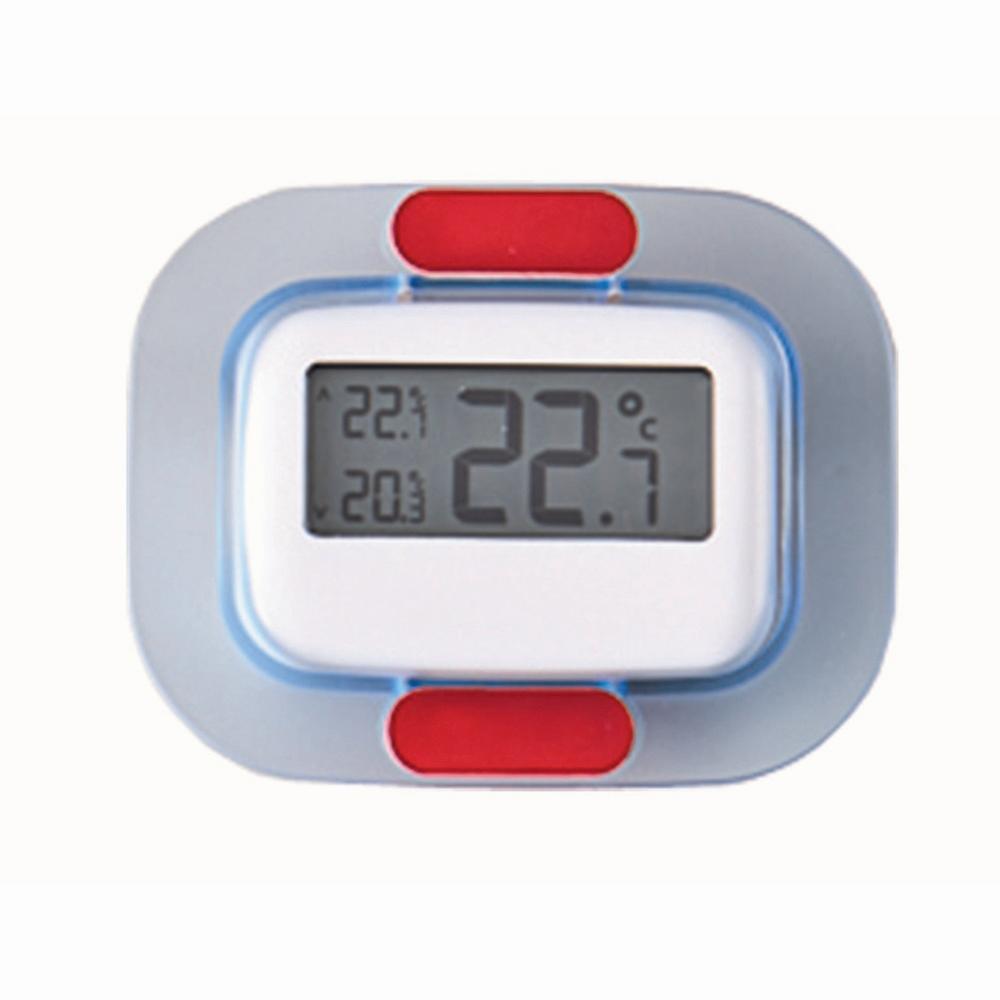 Kühlschrankthermometer Dm