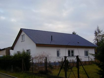 Germendorf