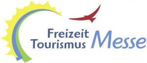 FTM - Logo
