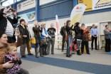 Galerie Oberhavel Handwerkermesse