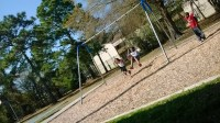 Beachwood park
