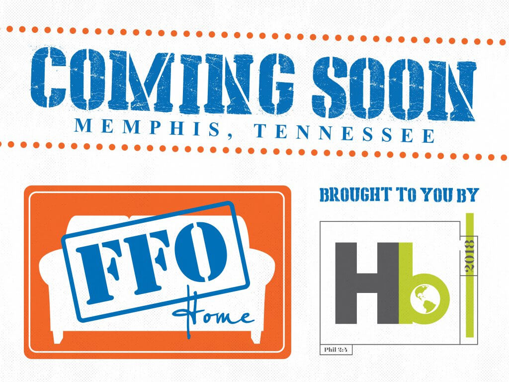 Popular Furniture Store Coming To Memphis Haag Brown