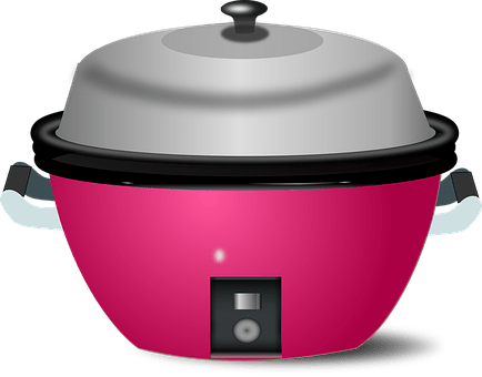 rice-cooker-151788__340.png