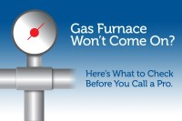 What Does the Red Light on My Oil Furnace Mean? | HB ...