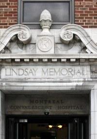 Lindsay Memorial