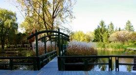 Centre de la Nature - Laval