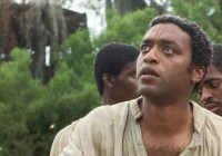 12 years a slave on hbo