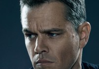 Jason Bourne HBO Now May 2017